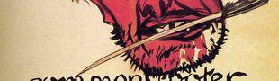 Illustration Comment se faire passer pour un leader d'une cellule crypto-anarcho-marxiste