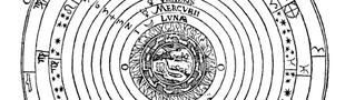 Illustration Top histoire de l'astronomie