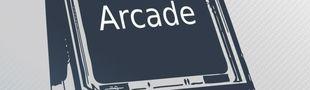 Illustration L'Arcade à deux, c'est mieux