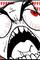 Illustration J'ai mangé mes yeux, coupé mes oreilles et brûlé mon dvd pour que ça s'arrête !