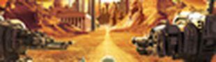Illustration Mon top 10 jeux de Gestion / Stratégie préférés