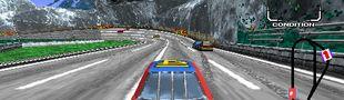 Illustration Best of Arcade Racing
