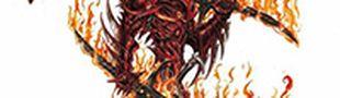 Illustration 10 BD heroic Fantasy pour se faire plaisir