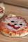 Illustration Pizza time!