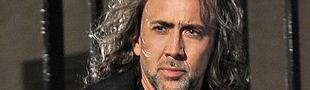 Illustration Les coupes de cheveux les plus improbables de Nicolas Cage.