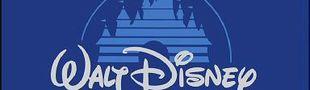Illustration Top 40 des films d'animation Disney