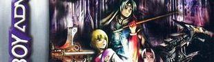 Illustration Y'a pas que Final Fantasy dans la vie !