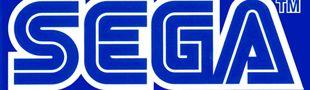 Illustration Jeux Sega oubliés et pourtant Mythiques