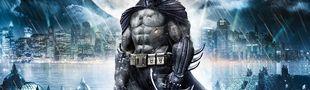 Illustration Ce qu'il faut lire sur Batman