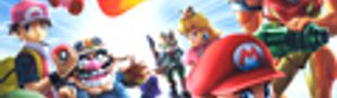 Illustration Top 10 des jeux Wii