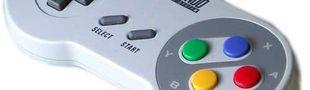 Illustration Rien ne remplacera jamais la Super Nintendo