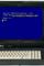 Illustration Les meilleurs jeux Amstrad CPC 6128