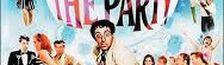 Illustration Les films humourisitiques qui ont mal vieilli