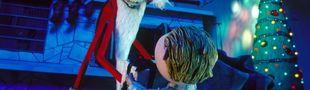 Illustration Liste de cadeaux à offrir pour plomber l'ambiance à Noël