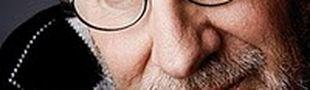 Illustration Le Meilleur de Steven Spielberg