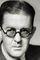 Illustration John Ford, top 15 films.