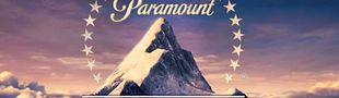 Illustration Top 10 Paramount