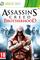 Illustration Mon TOP Assassin's Creed