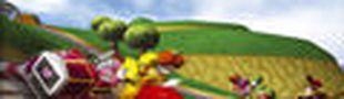 Illustration Ces jeux Nintendo, faits pour les non gamers mais tellement bons.