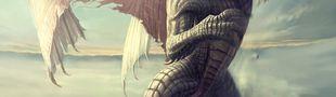 Illustration C'est décidé, dès la fin du générique je quitte tout, j'apprends à manier l'épée et je pars à l'aventure...