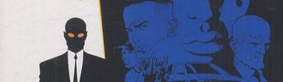 Illustration Vertigo (DC Comics)