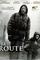 Illustration Selection de films post-apocalyptiques
