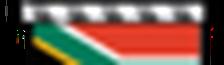 Illustration Afrique du Sud