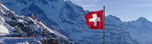 Illustration Les 20 premiers films suisses selon le nombre de spectateurs (cumul 1976-2009)