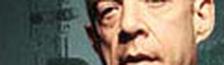 Illustration Top J.K. Simmons (Série)