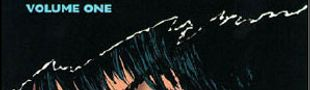 Illustration Du comics sans slip inside