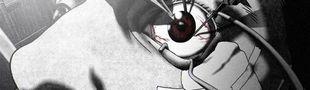 Illustration Le meilleur des films d'animation japonaise