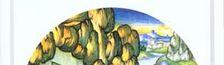 Illustration Livres critiqués notés 8