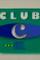 Illustration Club RTL... Plus qu'une chaine, une amie !
