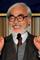 Illustration Filmographie : Hayao Miyazaki