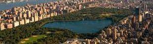 Illustration Manhattan, Brooklyn, Queen, the Bronx, Statten Island...voire Long Island ou Jersey City