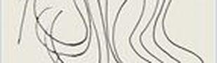 Illustration Les berceuses peuvent toujours aller se brosser