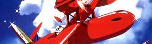 Illustration Longs métrages japonais d'animation