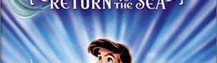 Illustration Les suites pourries et inutiles de chez Disney