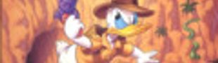 Illustration Conflits de canards