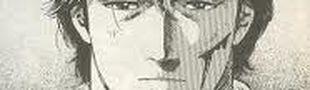 Illustration Maxi Best Of Seinen Manga
