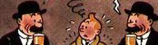 Illustration Top 15 Bandes Dessinées avec de la Bière dedans pour ce bon Dimitricycle