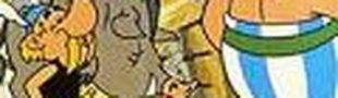 Illustration La Collection Astérix & Obélix
