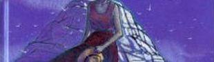 Illustration Orphée en mille morceaux (bds)