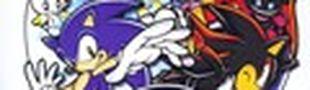 Illustration Les meilleurs jeux de la génération 1998~2006