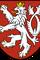 Illustration Littérature tchèque