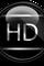 Illustration HD