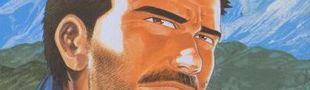 Illustration Mangas : séries courtes, entre 2 et 10 tomes