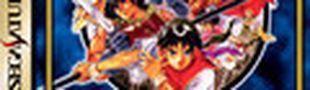 Illustration L'age d'or du J-RPG - Periode Playstation -