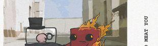 Illustration ABC du jeu indé
