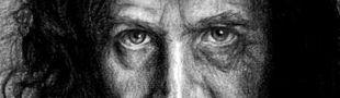 Illustration Le cinéma nuit gravement à la santé de Gary Oldman